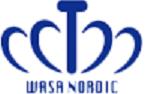 wasanordic